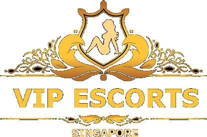 VIP Escorts Singapore