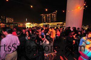 kinki-singapore